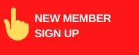 Button for new members to sign up